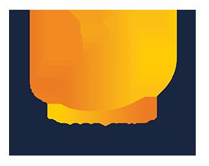Windsor Station Currency Exchange